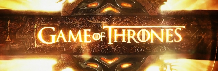 game-of-thrones-burning-logo-widescreen-hunt.com-8314212